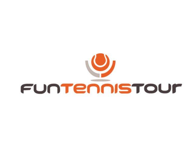 Fun Tennis Tour