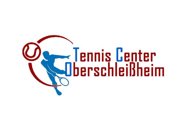 Tennis Center Oberschleissheim